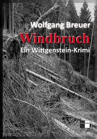 Cover Windbruch
