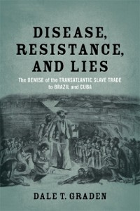 Cover Disease, Resistance, and Lies