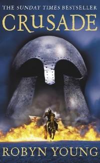Cover Crusade