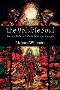 Cover Voluble Soul