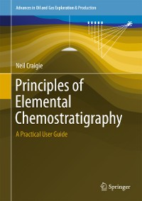 Cover Principles of Elemental Chemostratigraphy