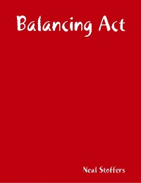 Cover Balancing Act