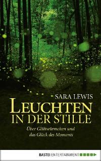 Cover Leuchten in der Stille