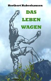 Cover Das Leben wagen