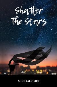 Cover Shatter the Stars