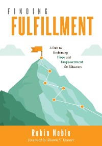 Cover Finding Fulfillment