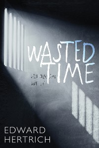 Cover Wasted Time