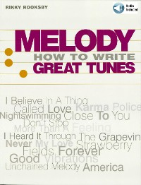 Cover Melody