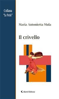 Cover Il crivello