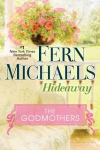 Cover Hideaway