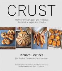 Cover Crust