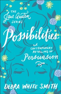 Cover Possibilities (The Jane Austen Series)