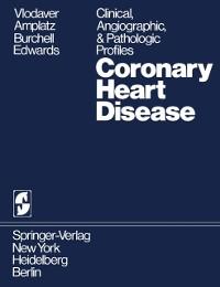 Cover Coronary Heart Disease