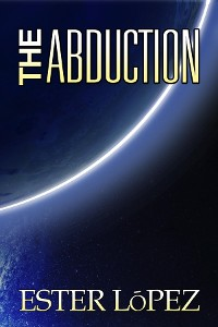 Cover The Abduction