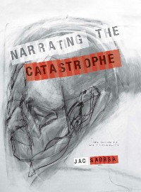 Cover Narrating the Catastrophe