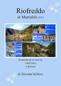 Cover Riofreddo di Murialdo (SV)