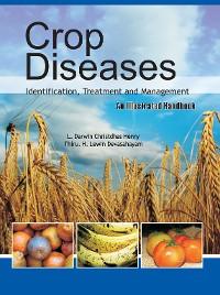 Cover Crop Diseases
