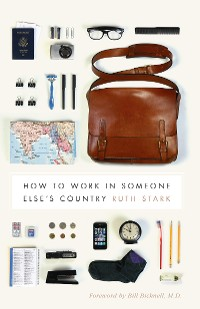 Cover How to Work in Someone Else's Country