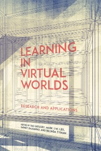 Cover Learning in Virtual Worlds