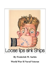 Cover Loose Lips Sink Ships