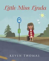 Cover Little Miss Linda