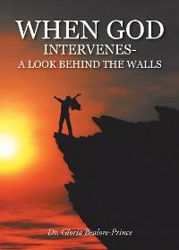 Cover When God Intervenes