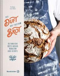 Cover Der Duft von frischem Brot