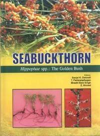 Cover Seabuckthorn