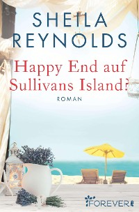 Cover Happy End auf Sullivans Island?