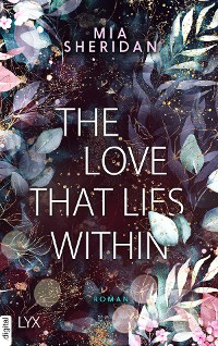 Cover The Love That Lies Within