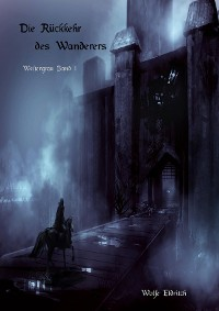 Cover Die Rückkehr des Wanderers
