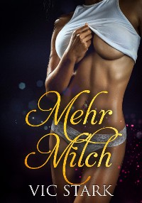 Cover Mehr Milch