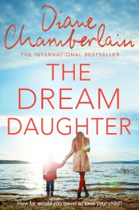 Cover Dream Daughter