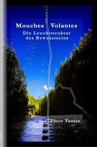 Cover Mouches Volantes