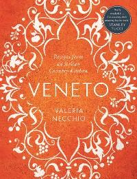 Cover Veneto