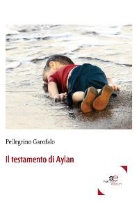Cover Il testamento di Aylan