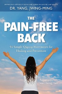 Cover The Pain-Free Back