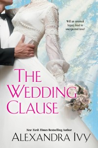 Cover Wedding Clause