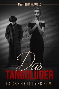 Cover Das Tangoluder