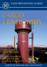Cover Cargo Ventilation: A Guide to Good Practice