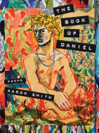 Cover The Book of Daniel