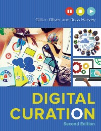 Cover Digital Curation