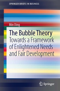 Cover The Bubble Theory