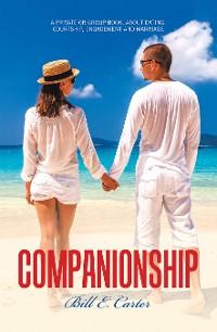Cover Companionship