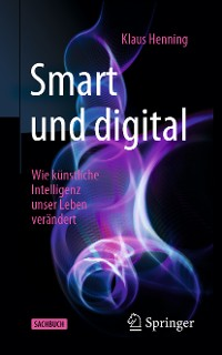 Cover Smart und digital