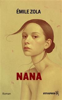Cover Nana