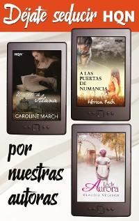 Cover E-Pack autores españoles histórica 1 septiembre 2021