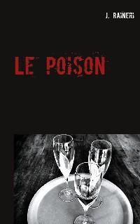 Cover Le poison