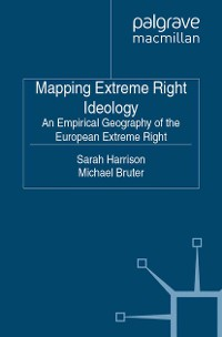 Cover Mapping Extreme Right Ideology