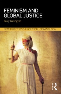 Cover Feminism and Global Justice